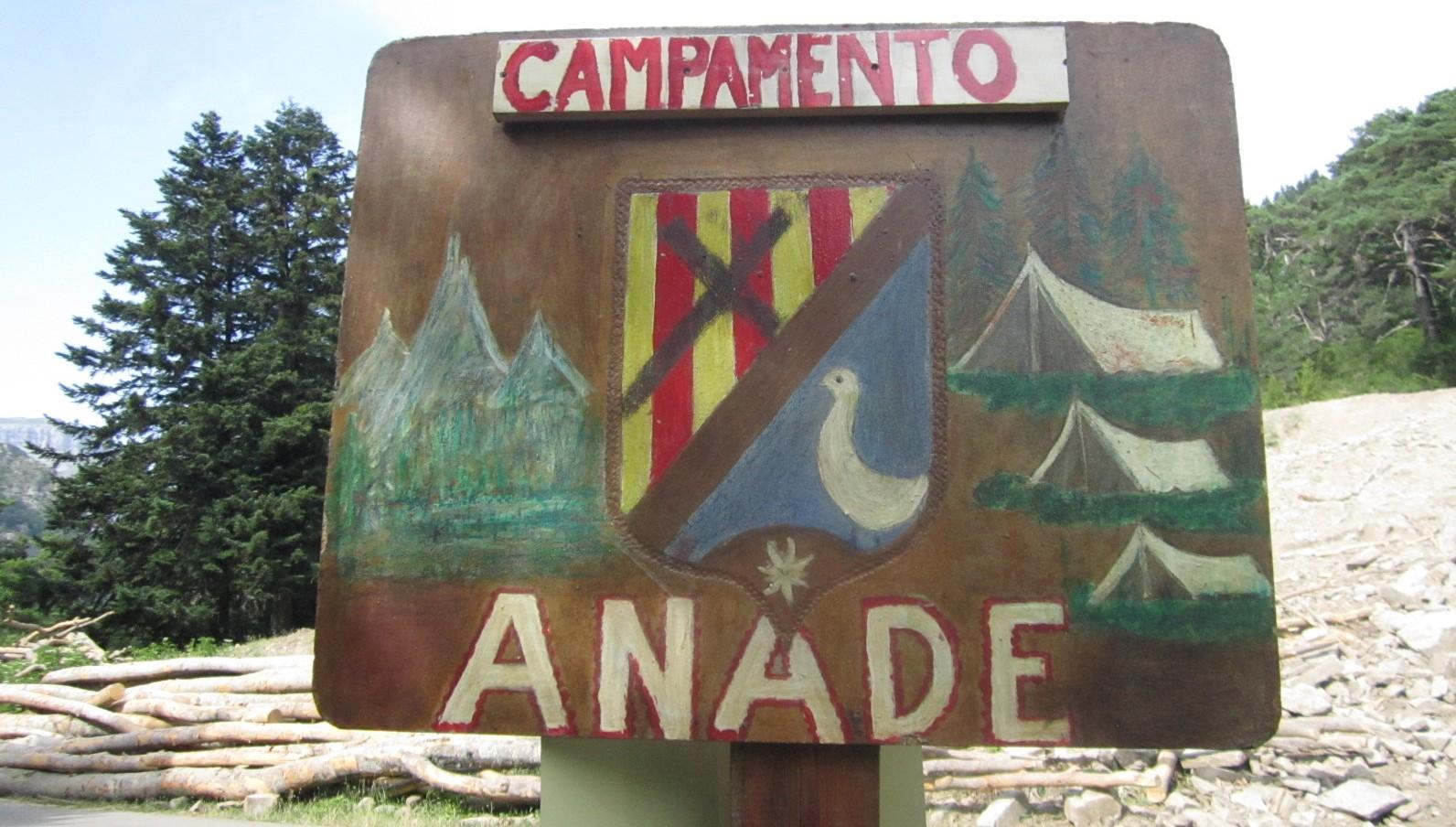 Campamento Ánade 2015 1 tanda 043