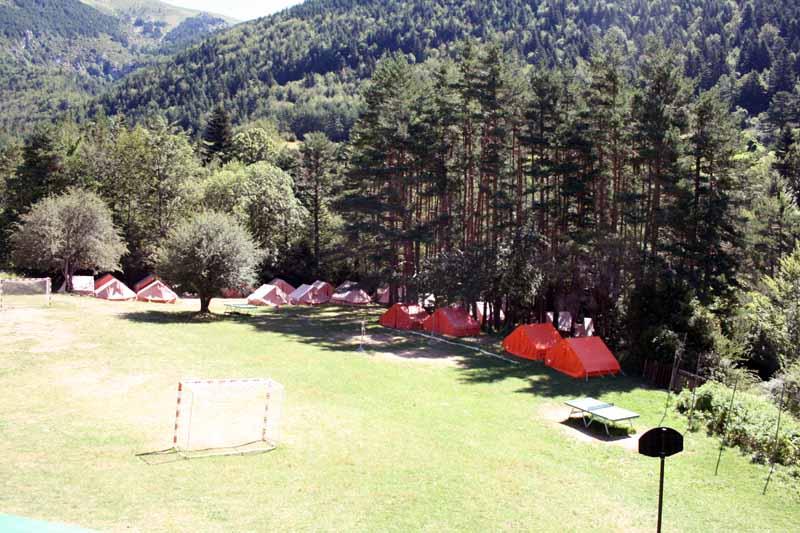 campamento3125